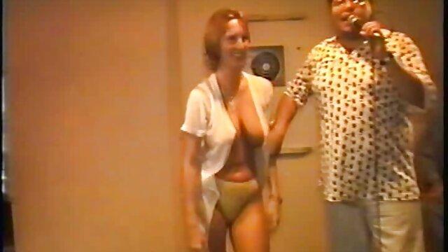 O quero assistir os melhores filme de pornô casal excitado gosta de sexo oral à frente da Câmara.