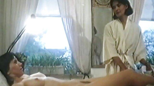 Chupa-Pichas doces os melhores videos porno hd