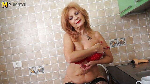 Os amantes passam o dia video porno brasileiro os melhores todo a fazer sexo jovem e velho.