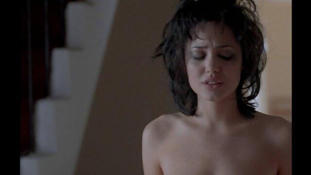 Bons filmes os melhores filme pornô ao vivo clássicos românticos hentai