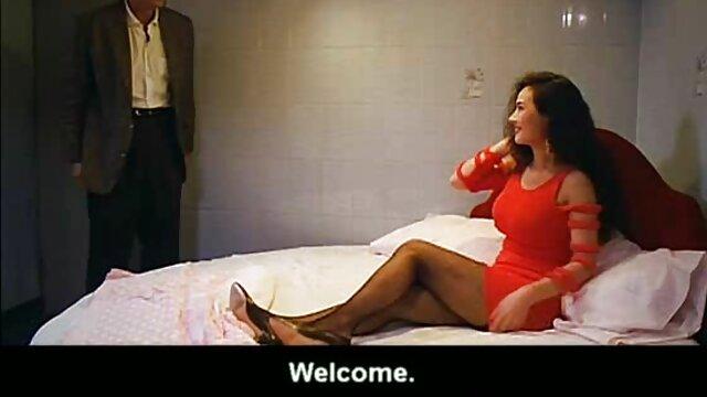 Negros vídeo pornô grátis os melhores excitados em acção quente sem preservativo