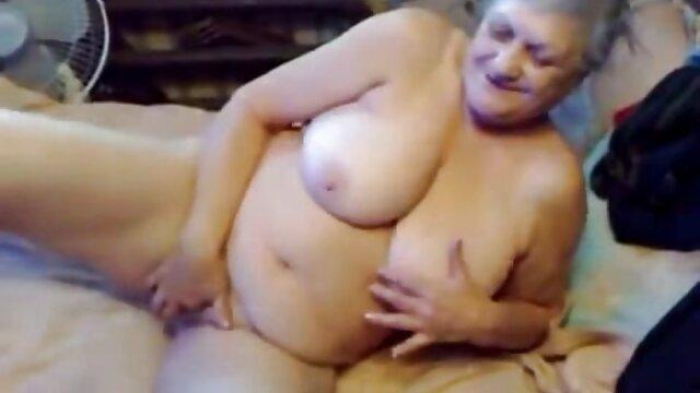 Assramming second os melhores filmes pornô das panteras