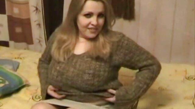 Lana e Sam. os melhores vidios pornô