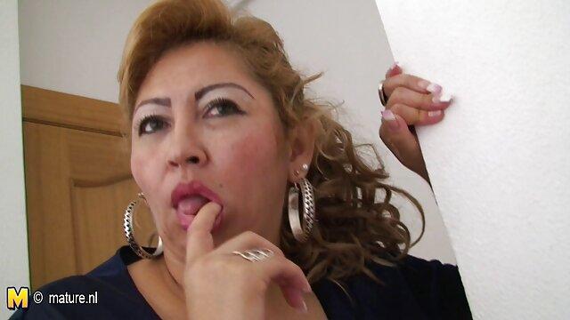 A os melhores videos porno brasileiros mãe gordinha adora enteado.