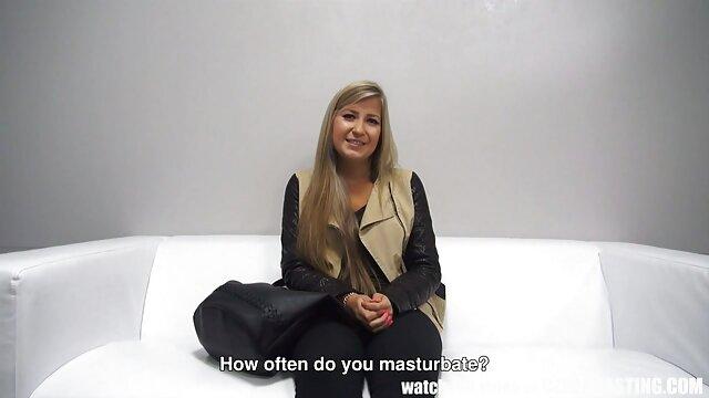 Não digas à minha os melhores filmes brasileiros pornô mulher.
