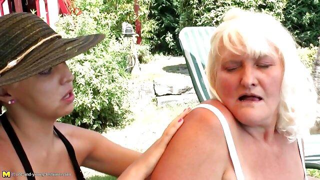 Old4k. linda cena de sexo realizada por jovens tenros e quero ver os melhores filme de pornô idosos mais velhos