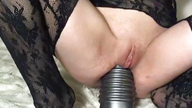 Sexy Babe os melhore filmes porno with small tits feels horny