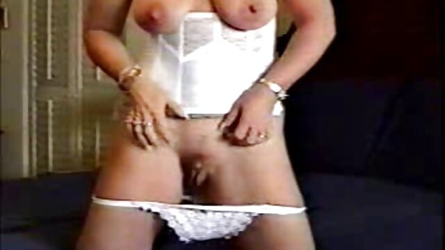 Fazer a mulher-mulher os melhores filme pornô xvídeos chupar o pau preto ao lado da compilação Babe 3