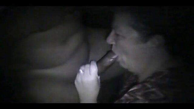 Brennan Stark bate os melhores vídeos pornô da brasileirinha