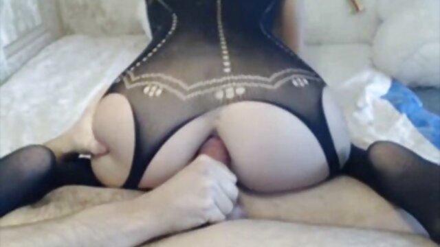 Amateur Corey breaking video porno brasileiro os melhores