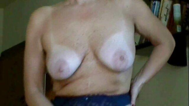 CJ puro servido os melhores filmes porno hd de uniforme